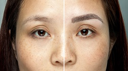 021116-microblading-lead.jpg