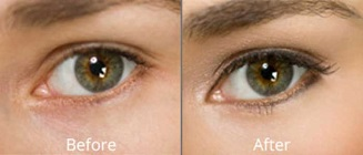 permanent-makeup-before-after-full-4.jpg